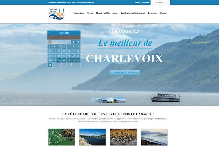 croisieres-cabaret-enovweb-creation-site-internet-et-hebergement-dedie