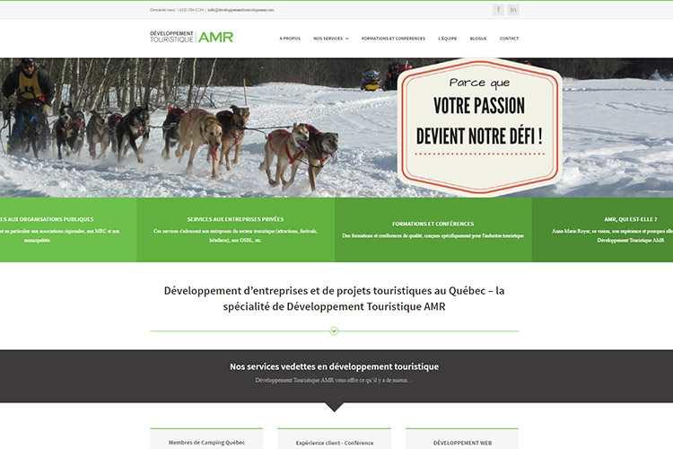 destination-touristique-amr-enovweb-creation-site-internet-et-hebergement-dedie