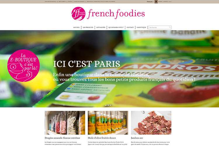 french-foodies-enovweb-creation-site-internet-et-hebergement-dedie