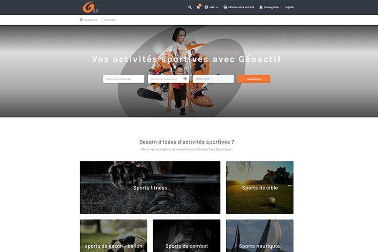 geoactif-enovweb-creation-site-internet-et-hebergement-dedie