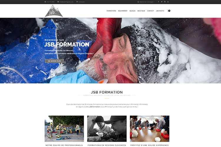 jsb-formation-enovweb-creation-site-internet-et-hebergement-dedie