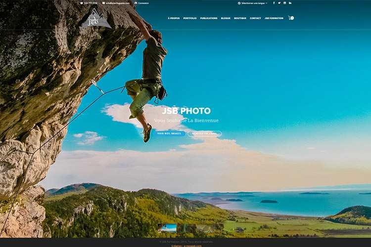 jsb-photo-enovweb-creation-site-internet-et-hebergement-dedie
