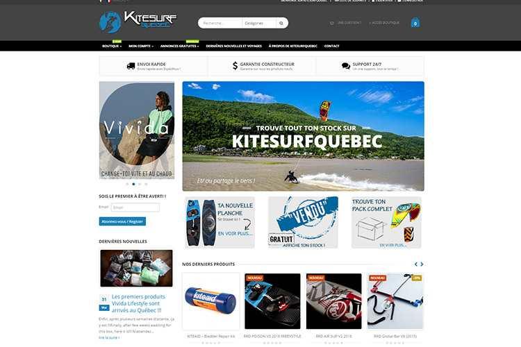 kitesurfquebec-enovweb-creation-site-internet-et-hebergement-dedie