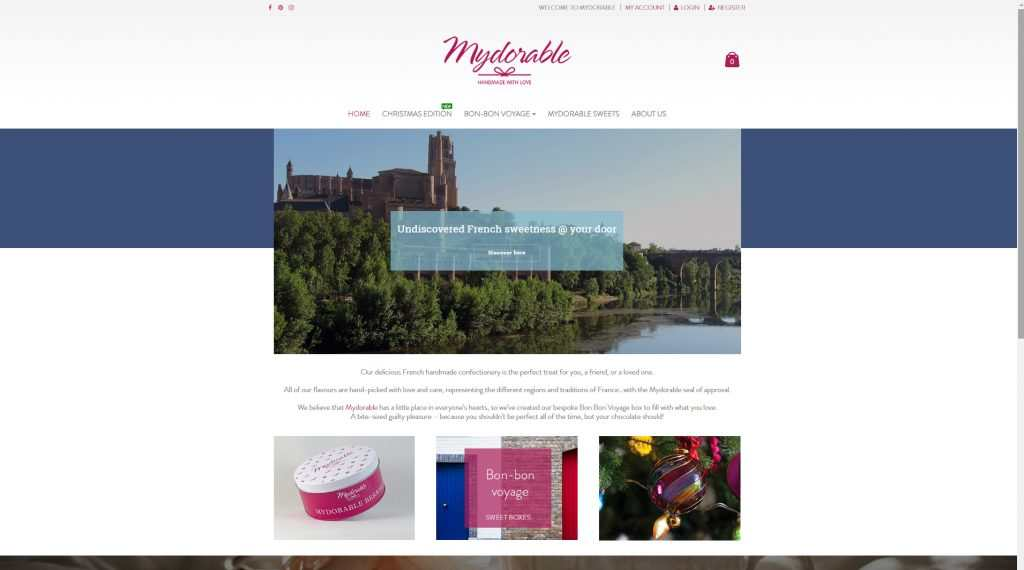 mydorable-e-novweb