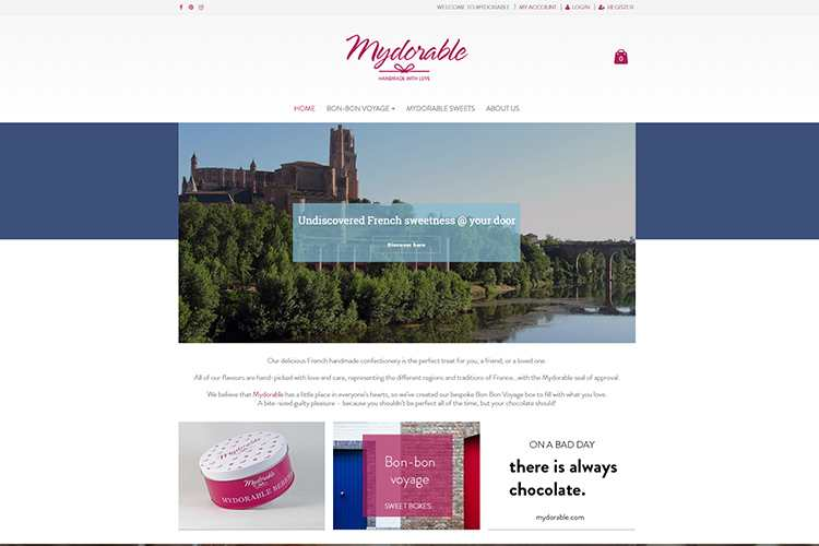 mydorable-enovweb-creation-site-internet-et-hebergement-dedie