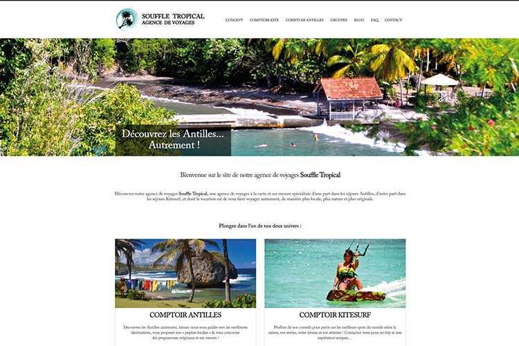 souffle-tropical-enovweb-creation-site-internet-et-hebergement-dedie