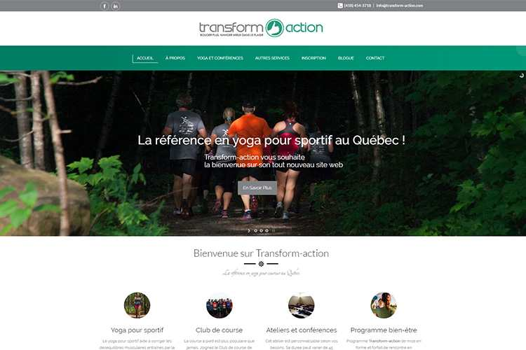 transform-action-enovweb-creation-site-internet-et-hebergement-dedie