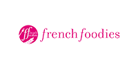 French Foodies
