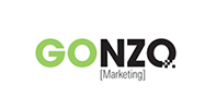 Gonzo Marketing
