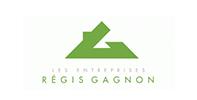Les Entreprises Régis Gagnon Inc.