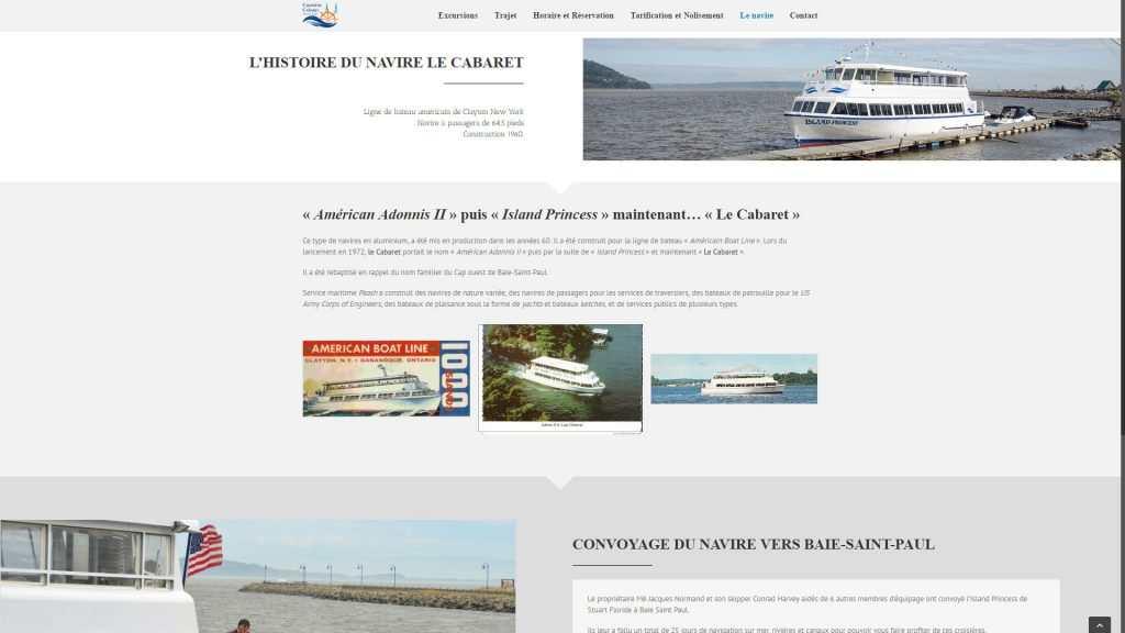 croisieres-cabaret-par-e-novweb4