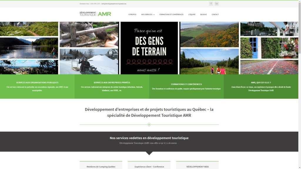 developpement-touristique-amr-par-e-novweb