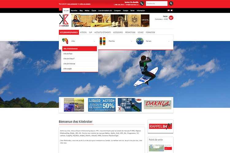 kitebroker-enovweb-creation-site-internet
