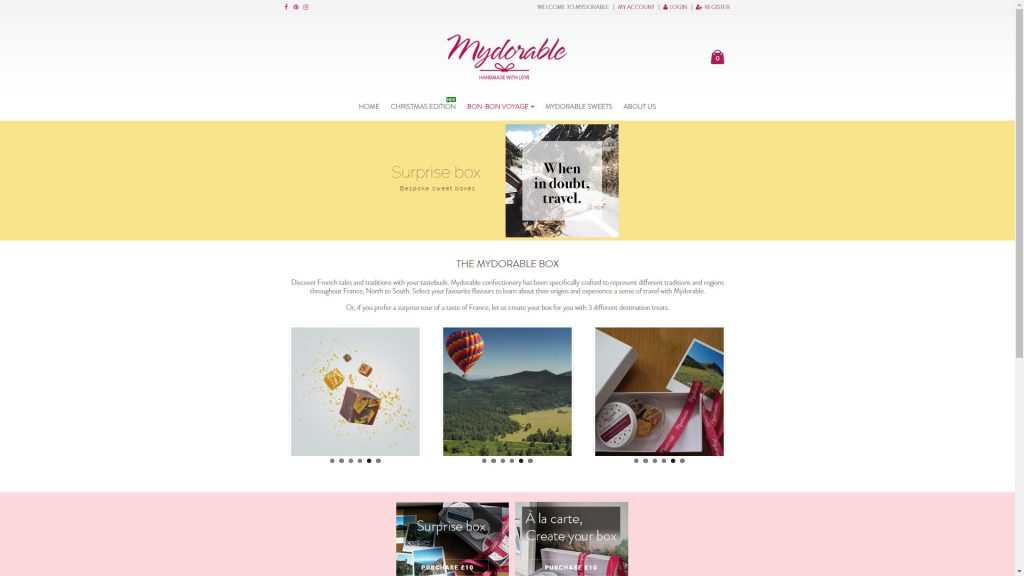 mydorable-box-e-novweb