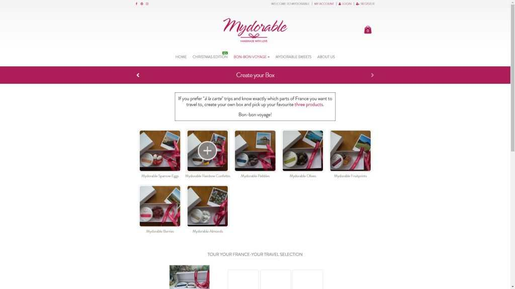 mydorable-box-custom-e-novweb