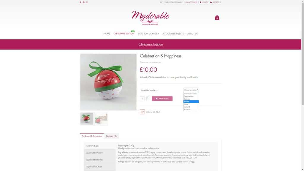mydorable-christmas-edition-e-novweb