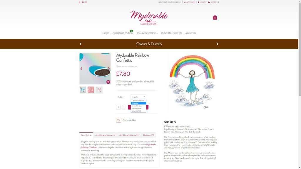 mydorable-rainbow-confettis-e-novweb