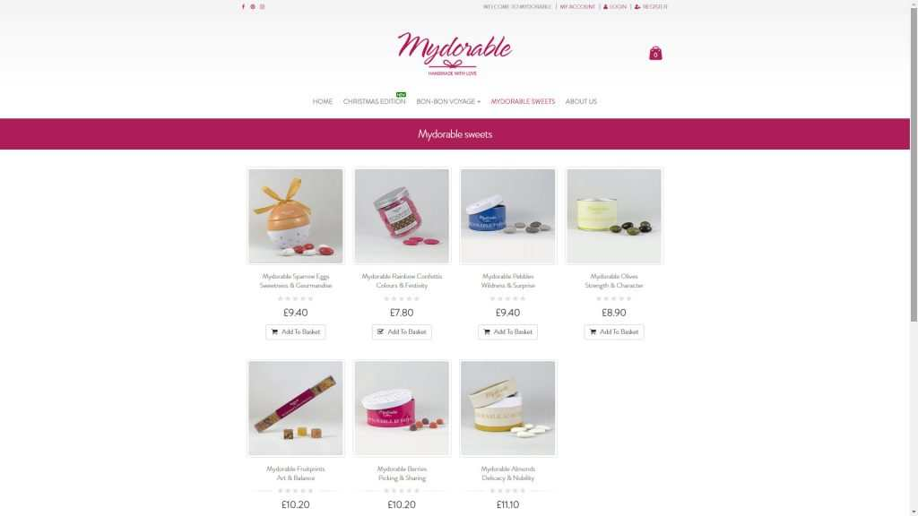 mydorable-sweets-e-novweb