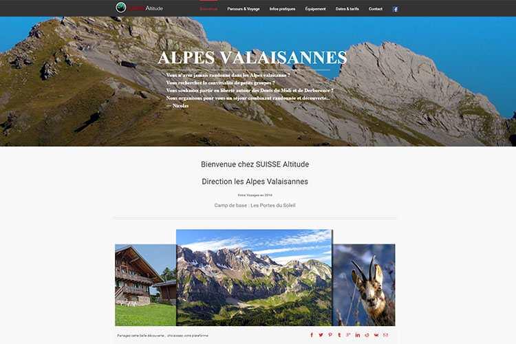 suisse-altitude-creation-site-internet-et-hebergement-dedie