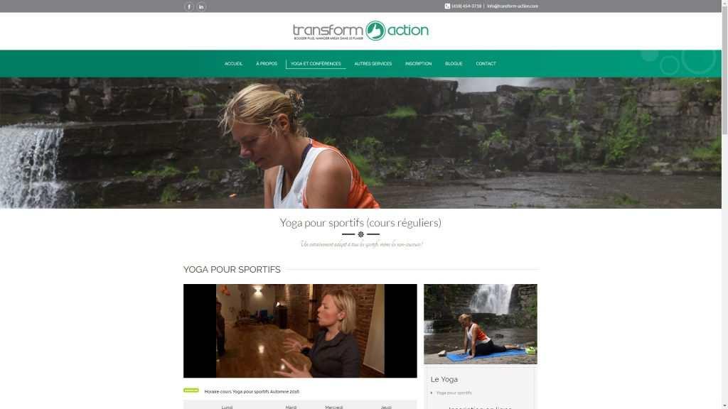 transform-action-par-e-novweb-1