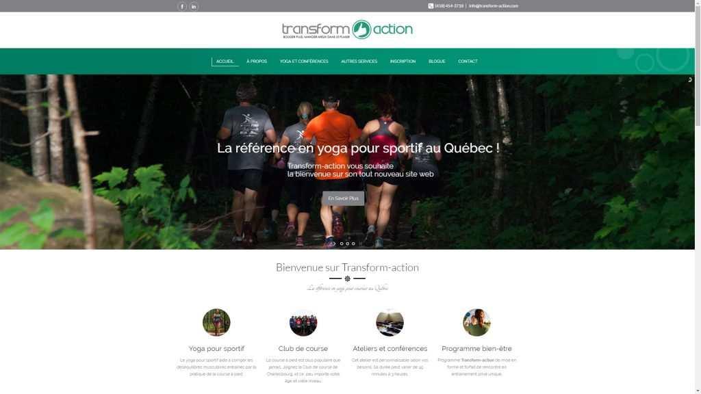 transform-action-par-e-novweb