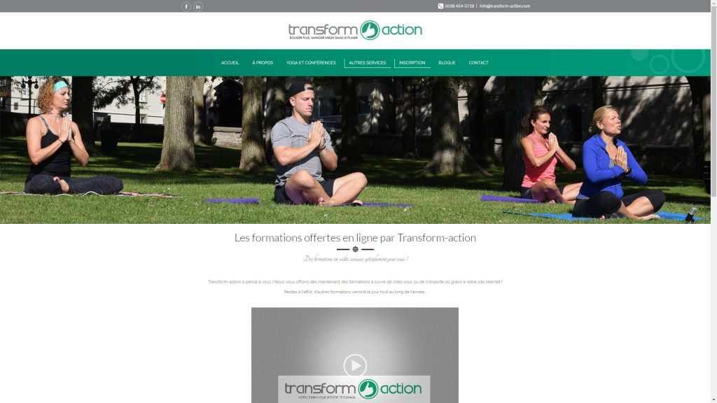 transform-action-par-e-novweb-2