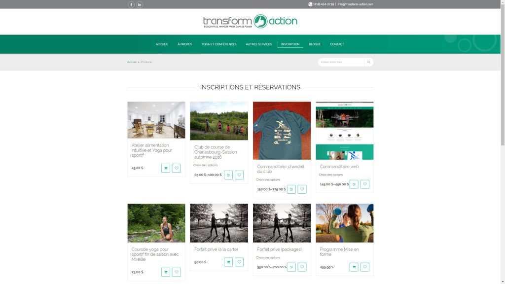 transform-action-par-e-novweb-4
