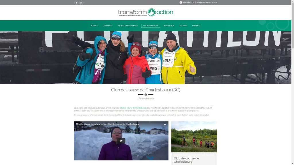 transform-action-par-e-novweb-5
