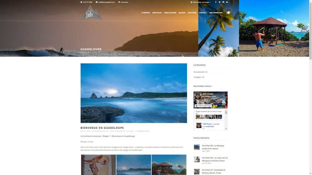 jsberlinguette-com-creation-e-novweb