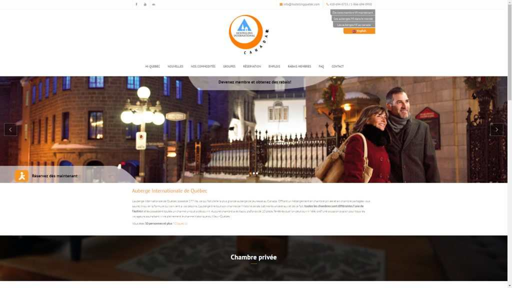 auberge-internationale-de-quebec-par-e-novweb3