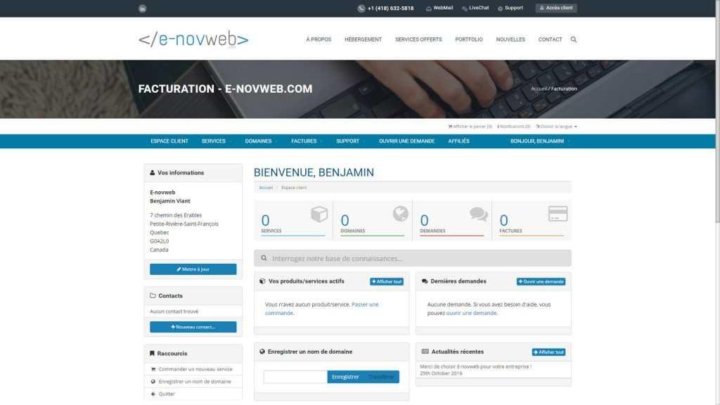 e-novweb-1