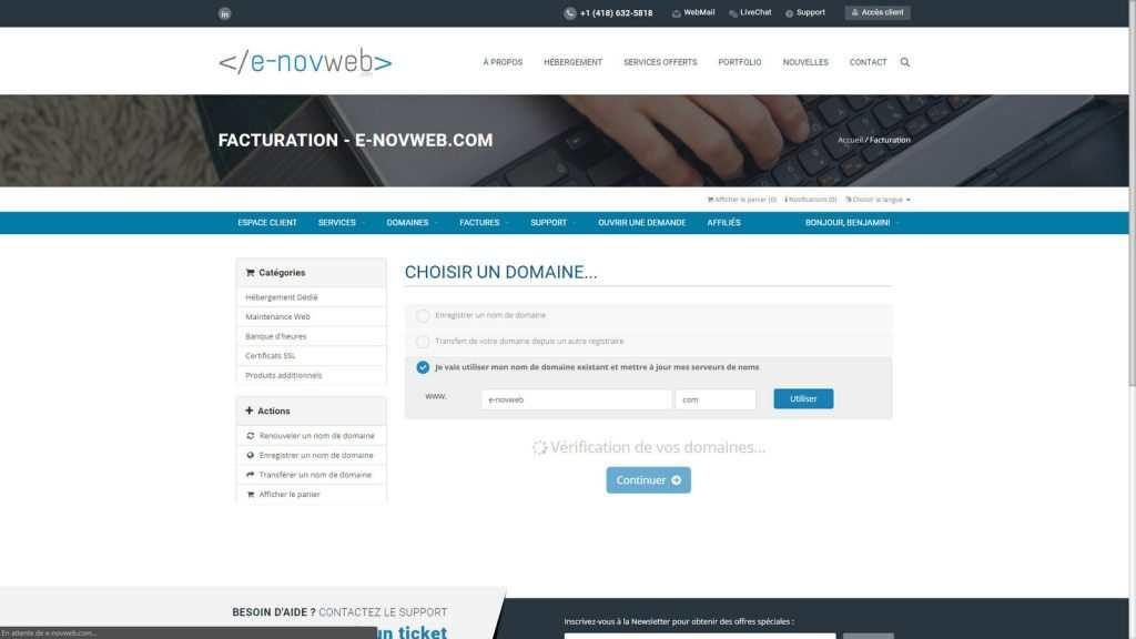 e-novweb-4