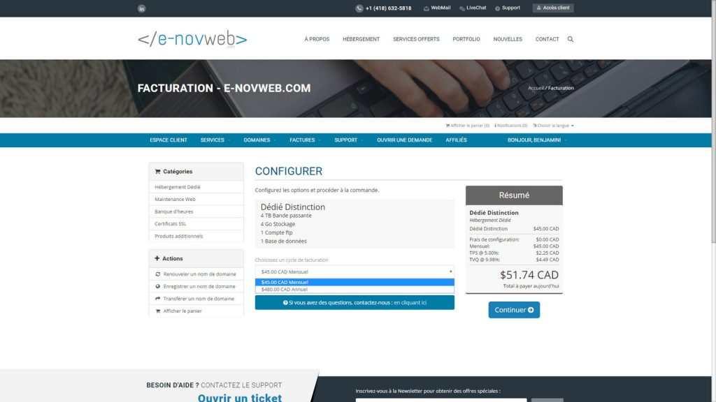 e-novweb-5