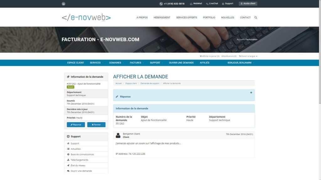 e-novweb-lancement-officiel-1