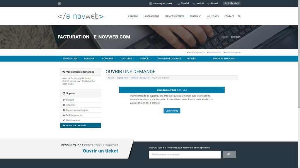 e-novweb-lancement-officiel-2