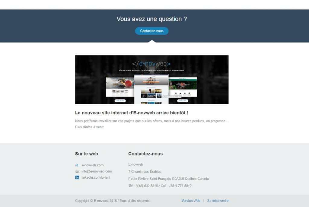 email-marketig-e-novweb-2