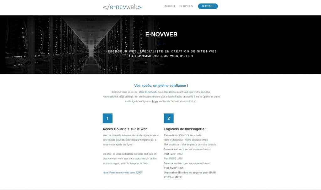email-marketig-e-novweb-3