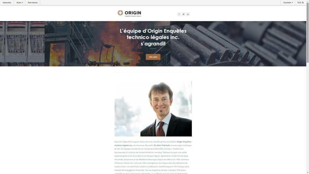 email-marketing-infolettre-origin-enquetes-technico-legales-par-e-novweb