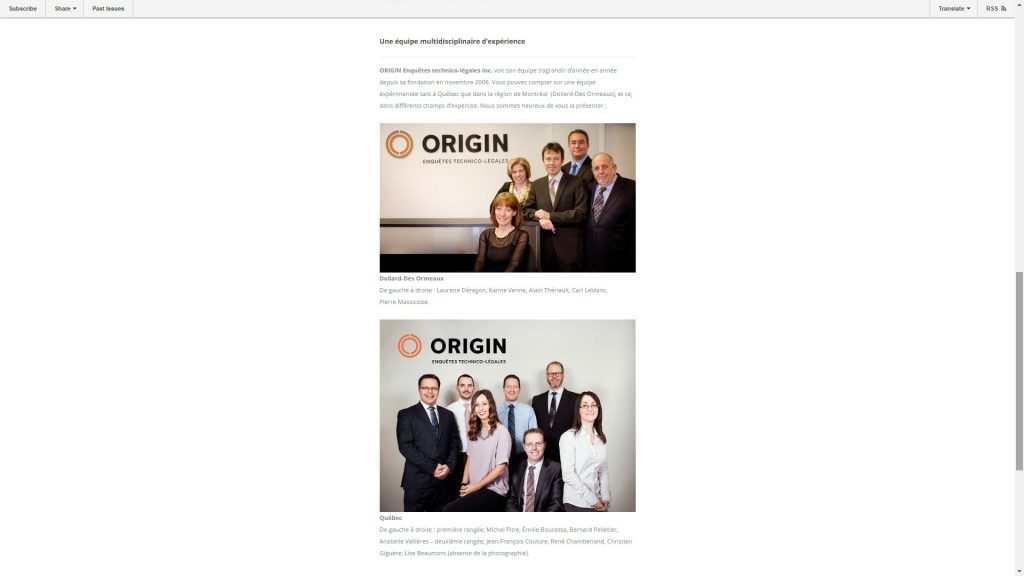 email-marketing-infolettre-origin-enquetes-technico-legales-par-e-novweb1