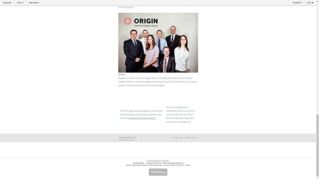 email-marketing-infolettre-origin-enquetes-technico-legales-par-e-novweb2