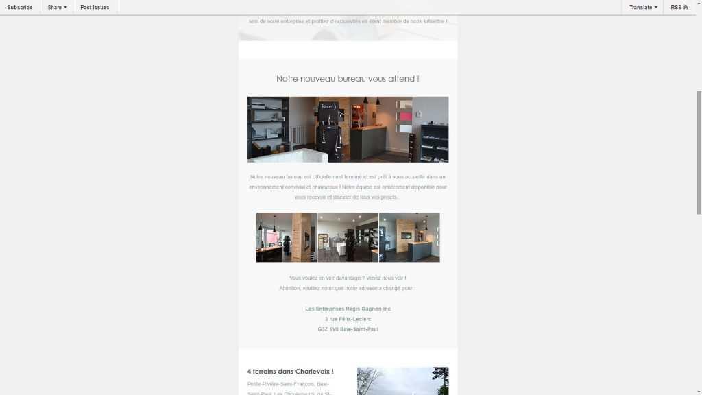 email-marketing-les-entreprises-regis-gagnon-inc-infolettre-par-e-novweb1