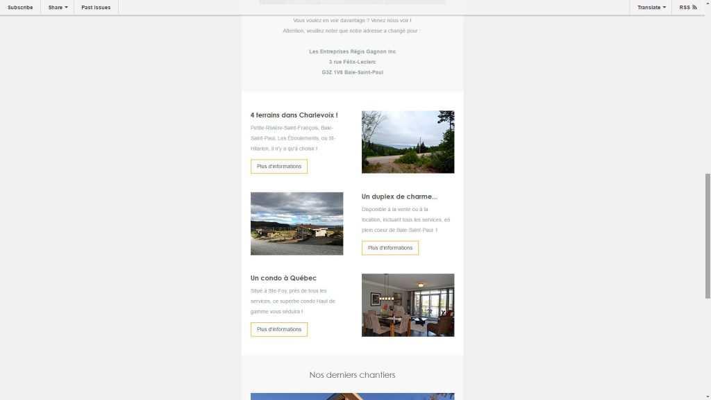 email-marketing-les-entreprises-regis-gagnon-inc-infolettre-par-e-novweb2