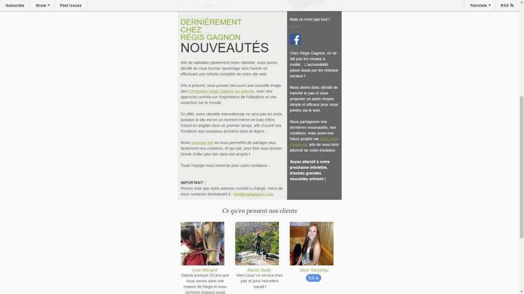 email-marketing-infolettre-les-entreprises-regis-gagnon-inc-par-e-novweb1