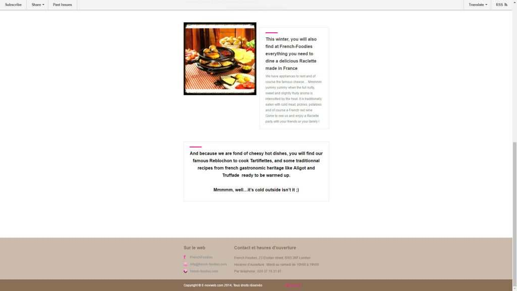 french-foodies-email-marketing-infolettre-par-e-novweb1