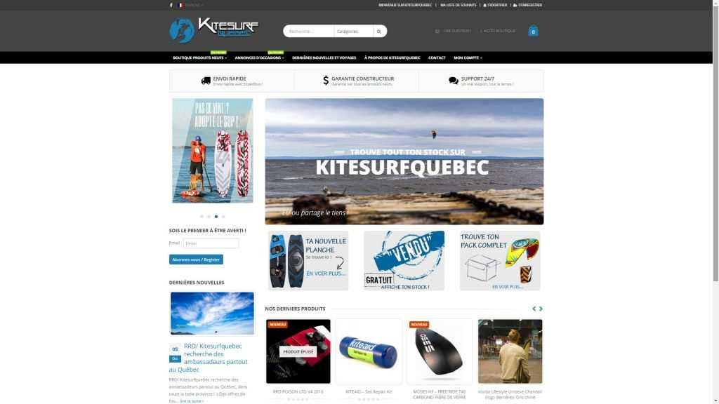 kitesurfquebec-par-e-novweb