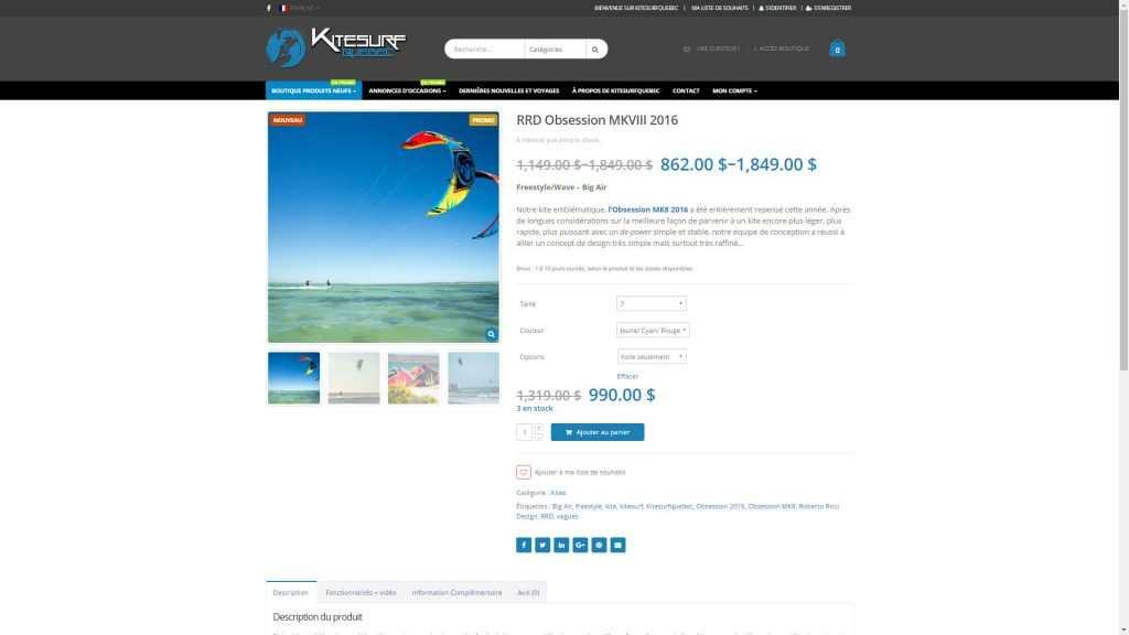kitesurfquebec-par-e-novweb2