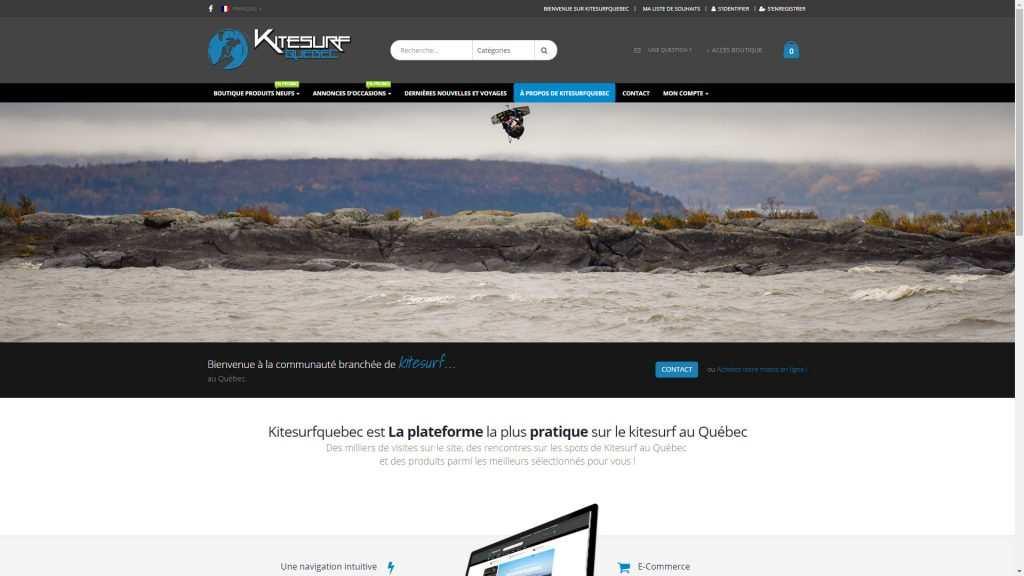kitesurfquebec-par-e-novweb5