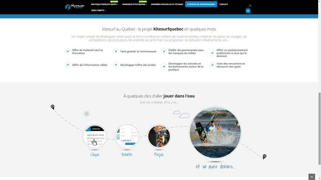 kitesurfquebec-par-e-novweb7