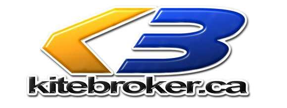 logo_kb_juil2010-modifie