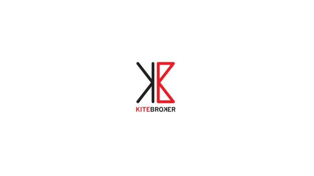 logo-kitebroker-par-e-novweb1